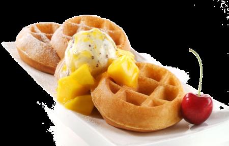 slider-waffle-3